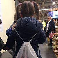 FirenzeBio2018-12