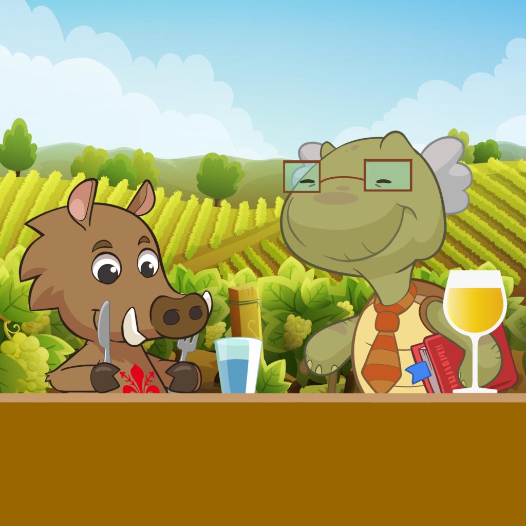 alcol: un finto alimento da evitare