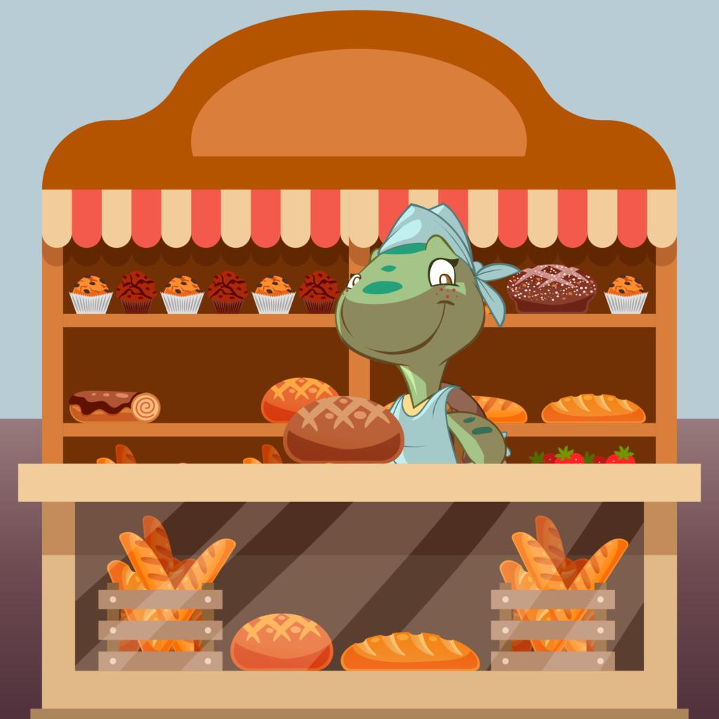 Il pane: quale tipo scegliere e come prepararlo in casa